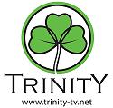 Trinity tv vert2